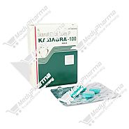 Website at https://www.medypharma.com/buy-kamagra-gold-100-mg-online.html