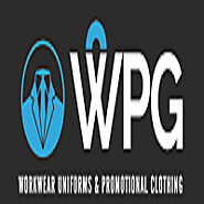 workwear trouser-Wizard Pro Gear Ltd