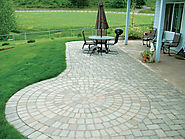 What Are Interlocking Pavers? - Texas Patio Builder in Houston