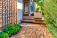 Mistakes to Avoid When Fixing Your Interlocking Pavers