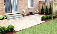 5 Advantages of Using Interlocking Stones on Your Home Driveway – Fun City Developers