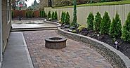 4 Questions To Ask Before Buying Retaining Walls