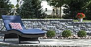 5 Sure Ways To Improve Your Outdoor Space With Retaining Walls - Arshwood- Online Portal for the stories about Furnit...