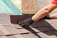 About | Best Roofing Company