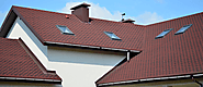 About | Best Roofing Companies
