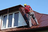 Roofing Services | Best Roofing Company