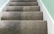 Commercial and Domestic Carpet Cleaning Leeds | Professional Services by Squeak and Bubbles