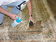 Carpet Cleaning Birmingham | Carpets Rugs & Upholstery