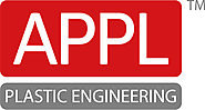 APPL Industries Limited