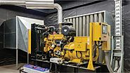 Design Modifications Towards cleaner diesel generators and engines