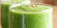 11 Green Smoothies That Will Make Breakfast 10 Times Better
