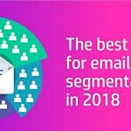 ManageEngine Users Email List | ManageEngine Users Mailing List