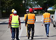 Workwear and Clothing Suppliers Melbourne