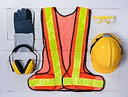 Benefits of Wearing Best Hi Vis Workwear