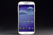 How To Use Samsung Galaxy S4