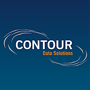 Database management consultants
