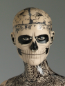 Zombie Boy - Waitlist Orders Only | Tonner Doll Company