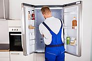 Tips To Find The Best Refrigerator Service Company