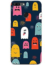 Buy Mobile Cover : Beyoung