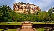 Sigiriya Tourism | Guide for Sigiriya Tourism - Thomas Cook India