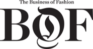 BoF - The Business of Fashion - Fashion News, Analysis and Business Intelligence from the leading digital authority o...