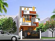 Dream Homes at Budget prices in Darasuram with all modern facilities in Kumbakonam