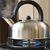 How to Clean a Stainless Steel Tea Kettle