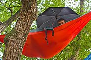 How Portable Camping Hammock Can Be the Best Travel Gear Ever – Revista
