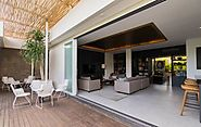 3 Bedroom Villa Seminyak You Must Book In Bali
