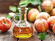 5 Surprising Reasons Why You Should Stock Up on Braggs' Apple Cider Vinegar