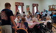 Assisted Living Vs. Nursing Home: The 3 Major Differences