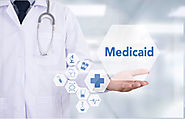What Is Included in Your Medicaid Payment?