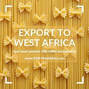 Why you F&B Suppliers Should Consider a Food Exhibition in Africa