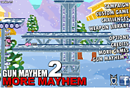 Website at https://www.playsubwaysurfersgame.net/gun-mayhem-2-unblocked/