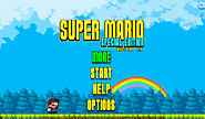 Website at https://www.playsubwaysurfersgame.net/super-mario-flash-2-unblocked/