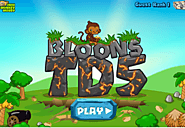 Website at https://www.playsubwaysurfersgame.net/bloons-tower-defense-5-unblocked/