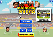 Website at https://www.playsubwaysurfersgame.net/football-games-unblocked/