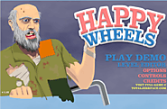Website at https://www.playsubwaysurfersgame.net/happy-wheels-unblocked/