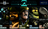 Website at https://www.playsubwaysurfersgame.net/strike-force-heroes-2-unblocked/