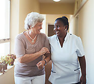 Unity Home Care LLC – Home Care - Connecticut