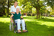 Home Care | Our Services | Farmington, Connecticut