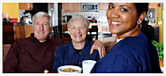 Homecare | Insurance Accepted | Uniity Home Care LLC