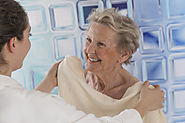 Caring for Patients with Dementia Daily
