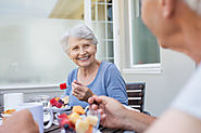 Young at Heart: Food for Better Cardiovascular Health