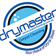 Carpet Cleaning Gold Coast | Drymaster Carpet Cleaning
