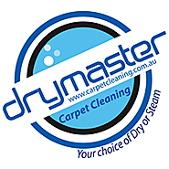 Drymaster Carpet Cleaning - Home | Facebook