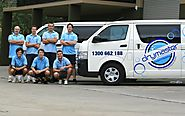 Carpet Cleaner Gold Coast | Drymaster Carpet Cleaning Pty Ltd