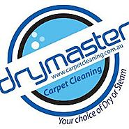 Drymaster (drymaster9) on Pinterest