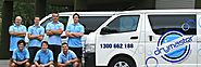 Drymaster Carpet Cleaning Pty Ltd (@DrymasterGc) | Twitter