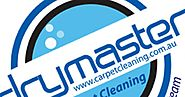 Drymaster Carpet Cleaning - Helensvale, Australia | about.me